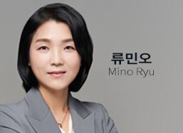 Mino Ryu